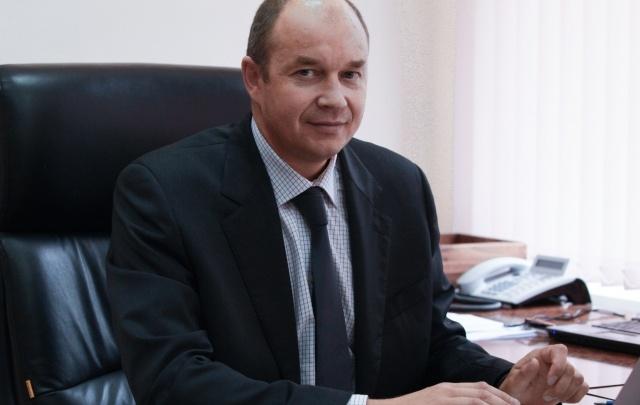 Эдуард Лысенко, директор департамента информатизации и связи Ярославской области: «Нам удалось реализовать целый ряд крупных проектов по нескольким направлениям: социальному, управленческому, инфраструктурному, стратегическому»
