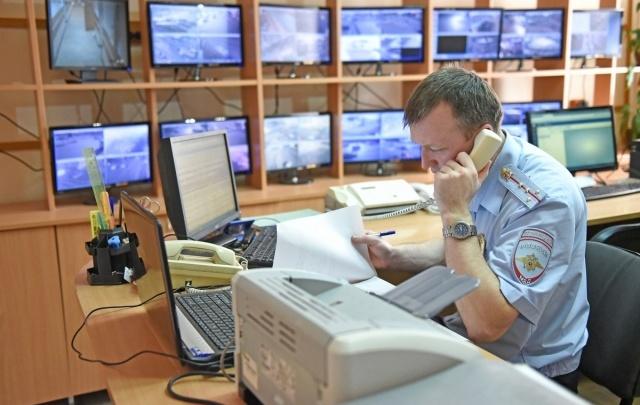 В Ярославле будут по-новому регулировать работу светофоров
