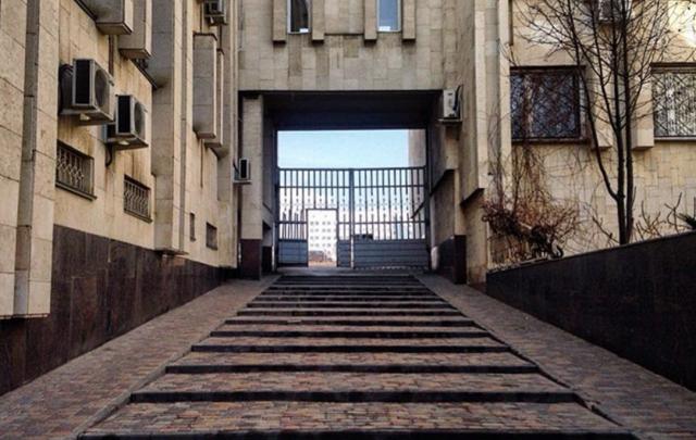 Волгоградский Хогвартс и взгляд из далекой Индии: город в инстаграмах жителей