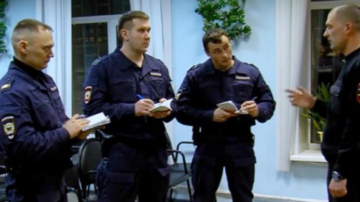 В Ярославле ищут ППСников: сколько заплатят