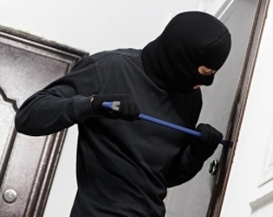 В Перми составили рейтинг криминальных улиц
