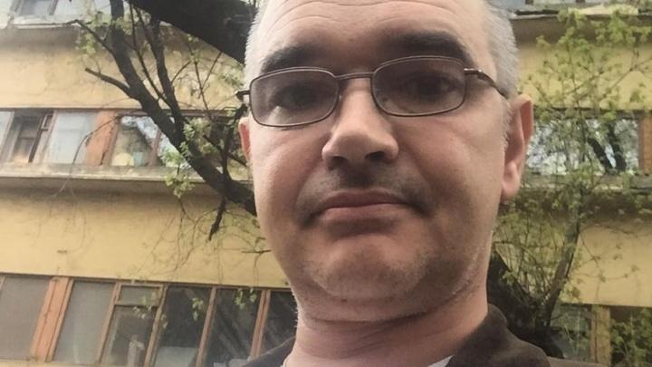 «Спокойствие и свободолюбие»: пермские журналисты – об известном блогере Антоне Носике