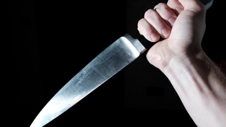 Убийство или самооборона: в Краснокамске девушку за гибель знакомого осудили на 6,5 лет
