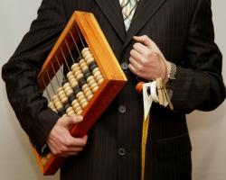 По долгам фирмы заставят ответить личным имуществом