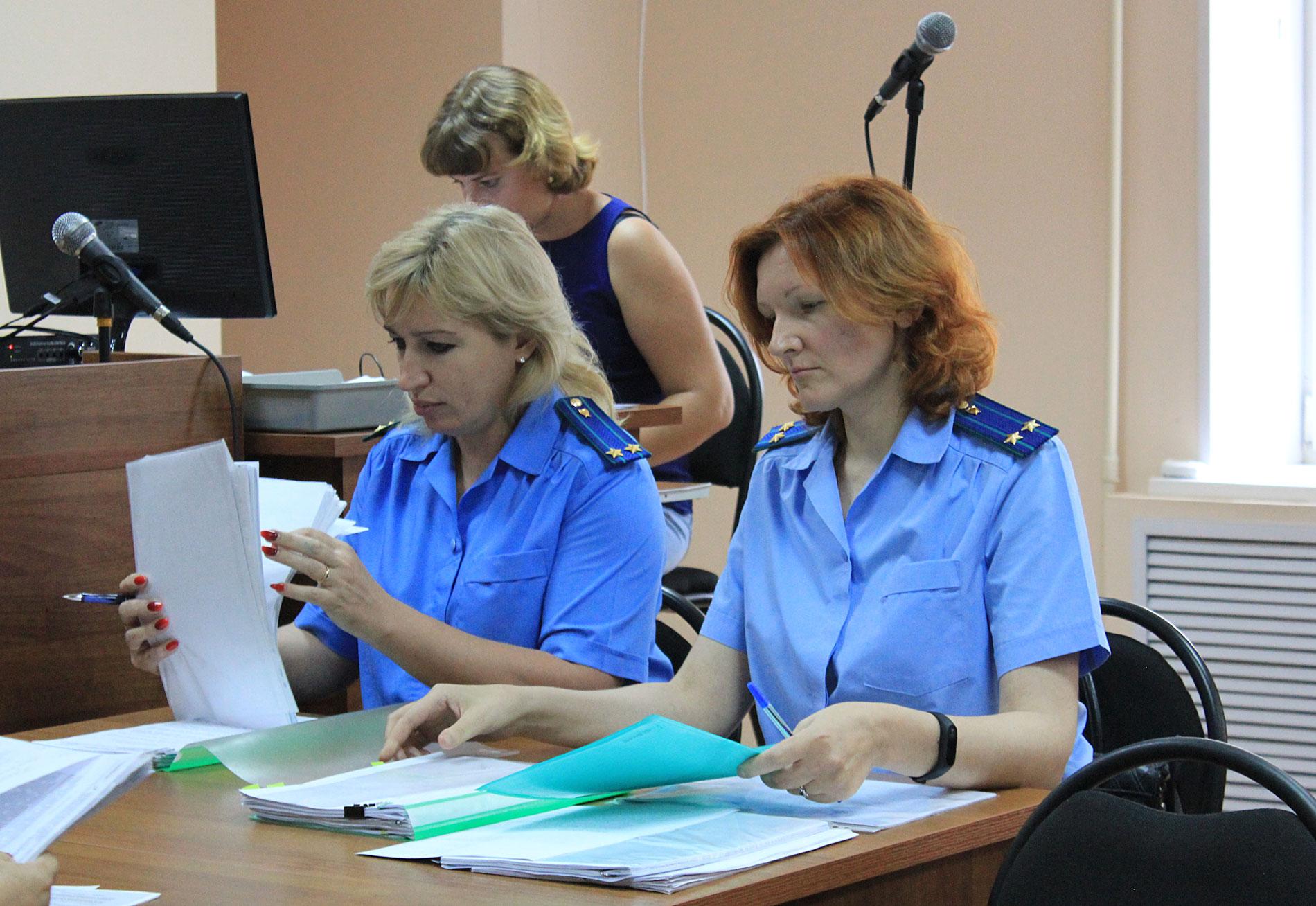 Прокуратура настаивает, что учить пилотов ЧЛУГА не может