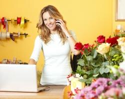 Касса, которая всегда рядом: новый сервис для предпринимателей