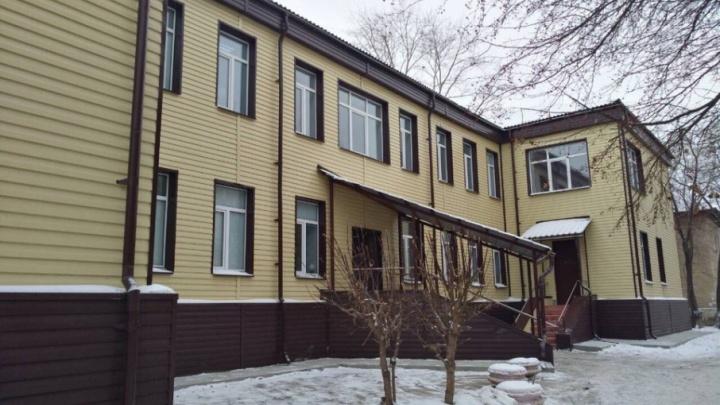 Будущие мамы потеряли женскую консультацию в Челябинске