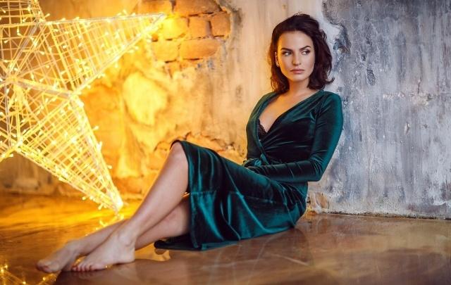 Пять вечеров в Перми: танцуем фламенко, слушаем «Руки вверх» и читаем стихи с Ах Астаховой