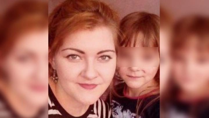 В Перми найдена 25-летняя жительница Санкт-Петербурга
