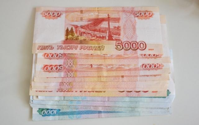 Северных льготников поддержали на 8,5 миллиардов рублей
