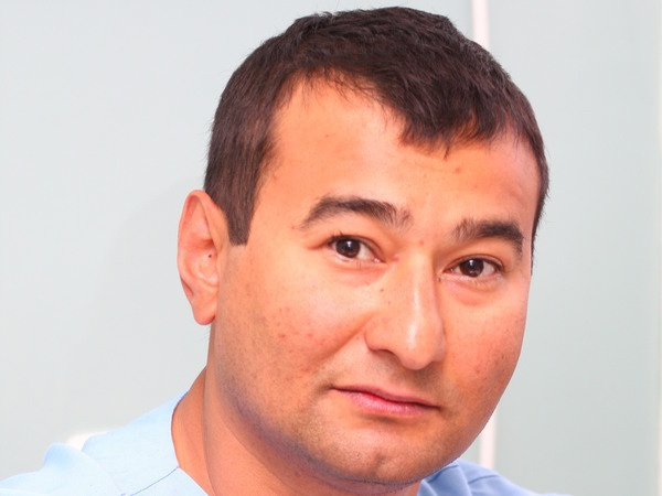 фото с сайта finokrug.spb.ru