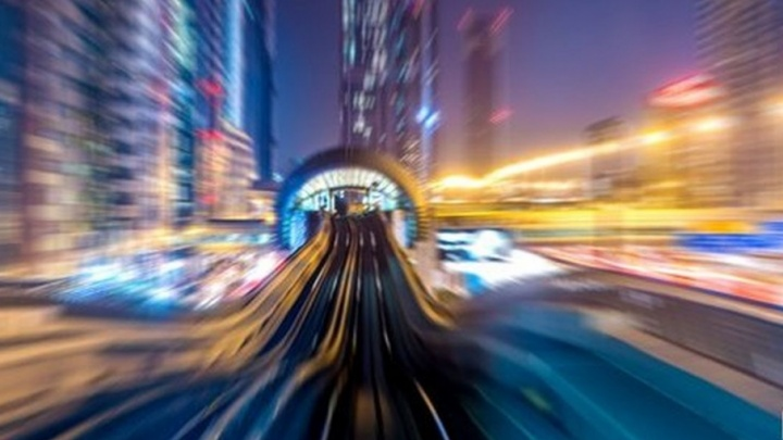 МегаФон увеличил максимальную скорость интернета LTE-Advanced в Самаре
