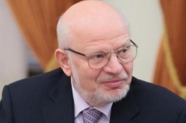Советник президента РФ высказался против отмены северных льгот
