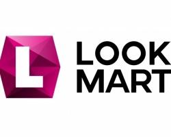 Выгодные покупки в новом интернет-молле LookMart.ru