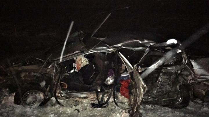 «Зачем они повезли Геру с собой?»: подробности страшного ДТП с бензовозом под Самарой