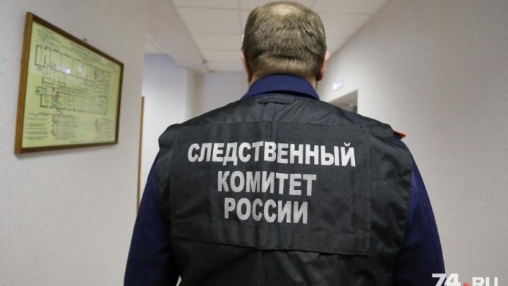 Не подмаслишь — не сдашь: у главного инженера ЧКТС, задержанного за взятку, нашли 30 миллионов рублей