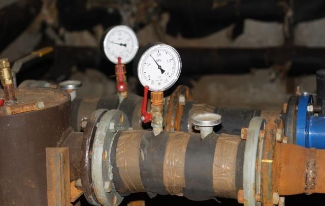В Ярославской области управляющую компанию оштрафовали за холодные батареи