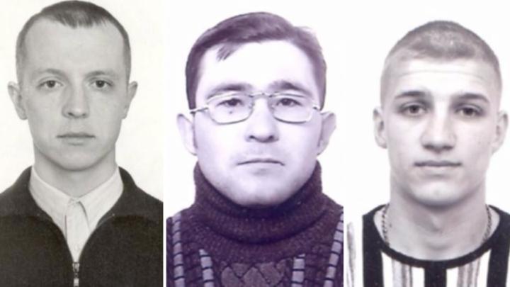 Друзья пропавших в Белом море рыбаков подозревают, что их ограбили