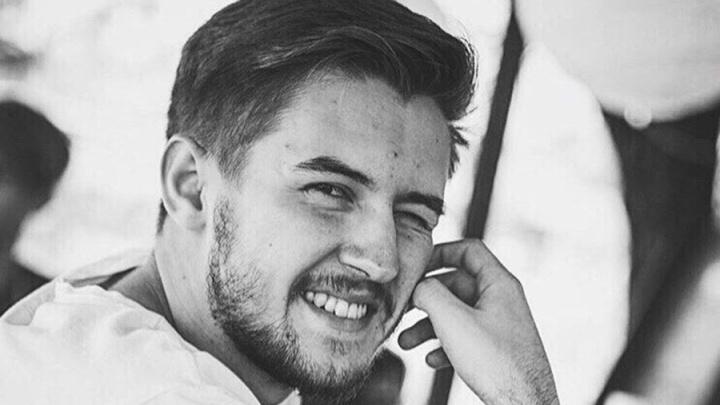 Известный КВНщик из команды «Нате» Сергей Баленко умер в Ростове