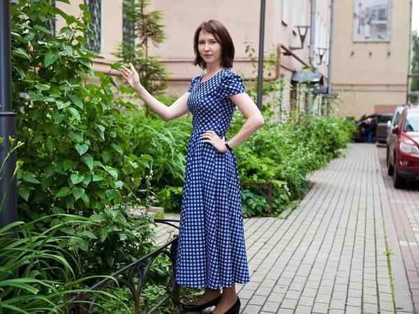 Елена Цоколова