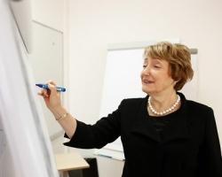 Елена Сидоренко, бизнес-тренер: «Для успеха в бизнесе эмоциональный интеллект в два раза важнее, чем общий интеллект»