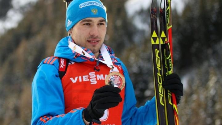 МОК рассмотрит предложение ростовчанина о замене нейтрального флага на советский для россиян-олимпийцев