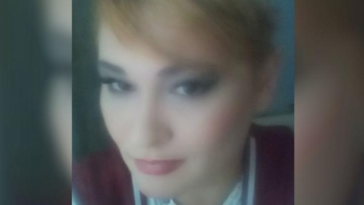 У погибшей в Угличе женщины-повара осталась дочка