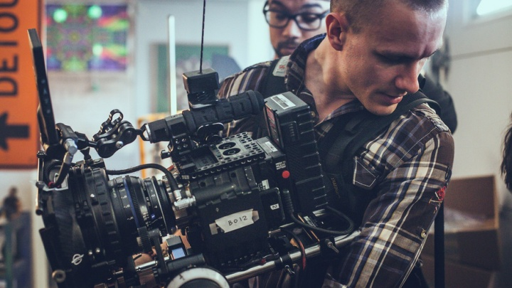 В Тюмени состоится кастинг актёров для съёмки короткометражного фильма «Бутафория»
