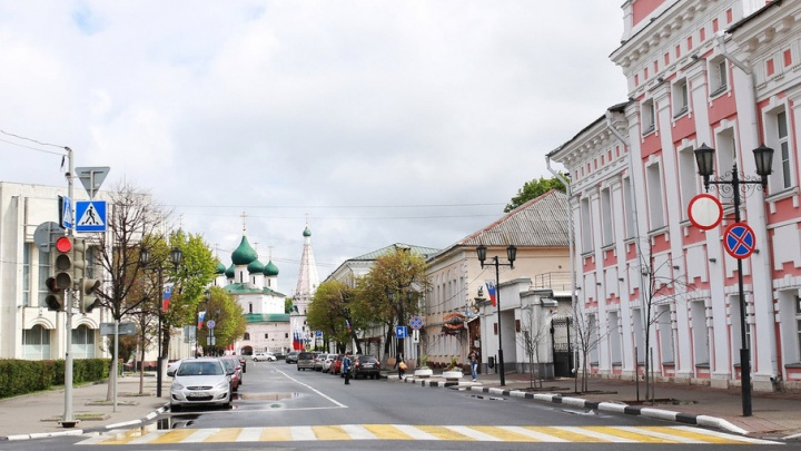 В Ярославле увеличилось число желающих стать депутатами