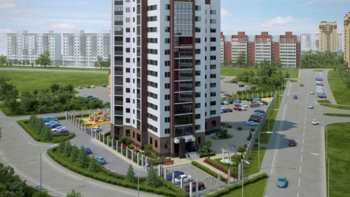 Клубный дом «Тайм»: финальное снижение цен на последние квартиры — выгода до 1 430 000 рублей