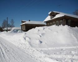 Энергоснабжение жителей Некрасовского района на контроле Ярэнерго