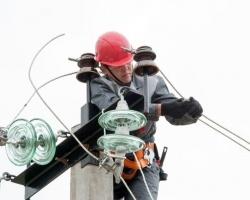 Нефтяники сэкономят 25 миллионов рублей на электричестве