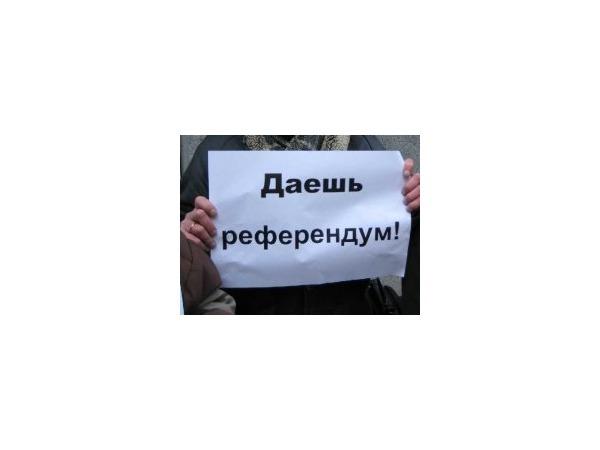 izbrannoe.ru