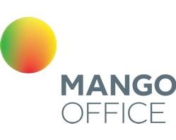 Телефонию Mango Office интегрировали в amoCRM