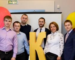 «Дом.ru» презентовал тариф «Конструктор», который может собрать клиент