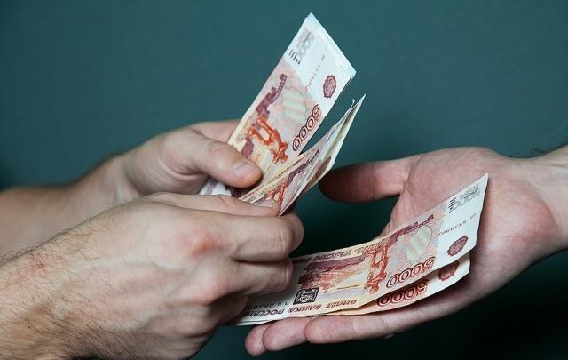 Женщины Архангельска рассказали о зарплате своей мечты
