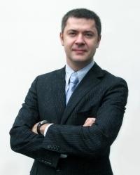 Дмитрий Шульженко, управляющий филиалом АО «Банк Русский Стандарт»:«Все банковское просто!»