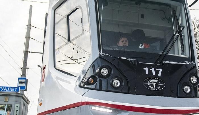 В Ростове трамваи и троллейбусы отключат от электроснабжения из-за многомиллионных долгов