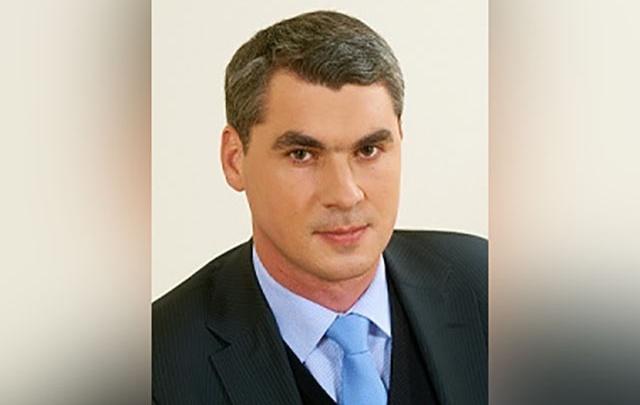 Был наш, стал столичный: директор тюменского департамента перешел на работу в федеральное ведомство
