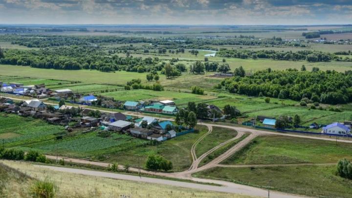 Главу поселения под Челябинском заподозрили в махинациях с землёй