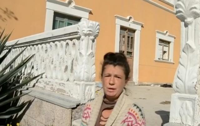 Волгоградку обвинили в торговле 13-летней дочерью в Испании