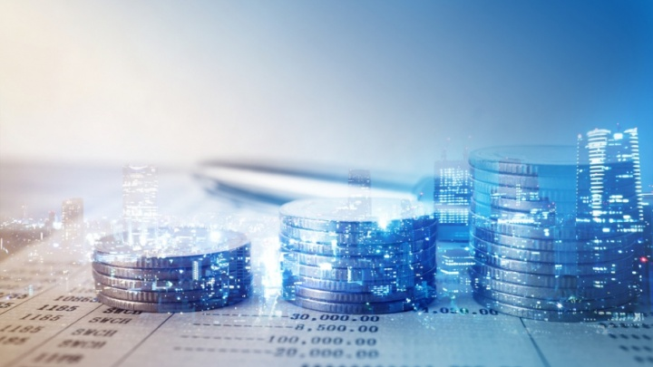 Ускоренное снижение ставок в экономике РФ — позитив для акций