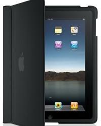 Для влюбленных «Билайн» разыграет два Apple iPad