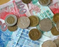 ВТБ проводит платежи в гонконгских долларах