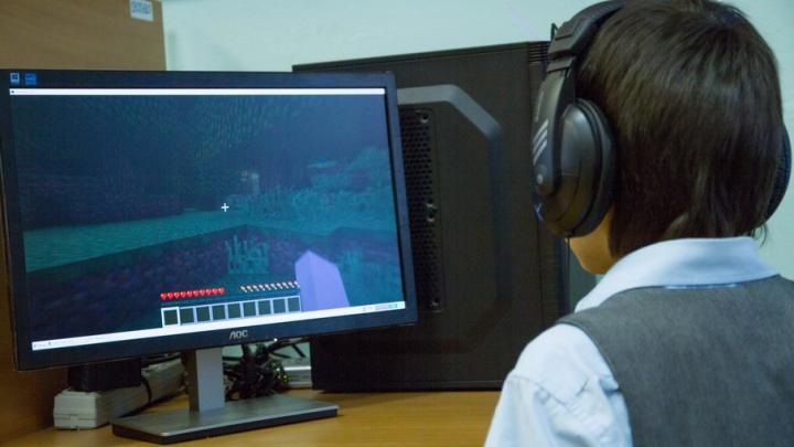В Перми пройдет Кубок Урала по киберфутболу на PlayStation 4
