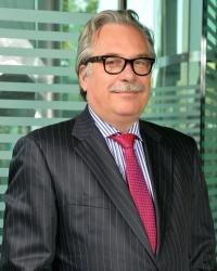 Илкка Салонен, председатель правления банка УРАЛСИБ: «Бизнес должен заботиться об эффективности»