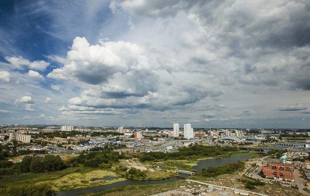Власти Челябинска заявили о нехватке бесплатной земли для многодетных семей