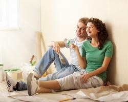 В 2015 году 40 000 семей Поволжья приобрели квартиру с ипотекой Сбербанка