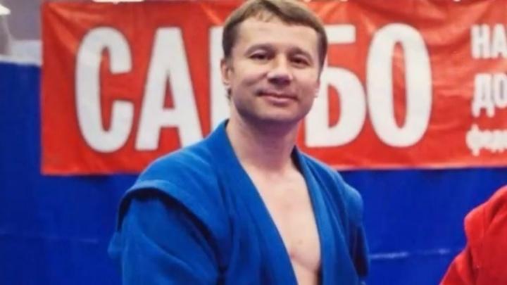 Президент федерации самбо и двое бойцов отправились за решётку: история о зверском избиении ярославцев