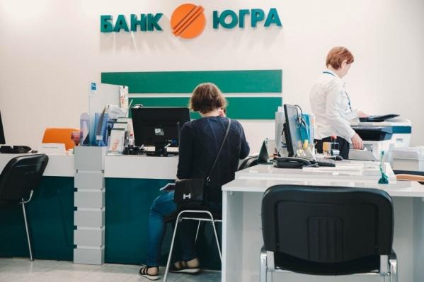 Несмотря на негативные события в экономическом секторе, например, санацию некоторых банков, в правительстве уверены: экономика оздоровляется